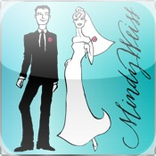 Plan Your Wedding With Mindy Weiss