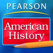 Beyond Textbooks 2010: American History Test Prep