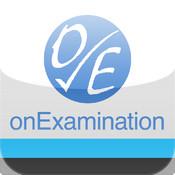 onExamination Exam Revision