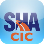 SHA Contractors Information Center cost plus contract