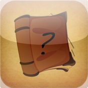 Traditional Riddles for iPad
