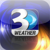 WBTV First Alert Weather for iPad
