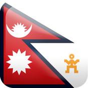 World Nomads Nepali Language Guide nepali