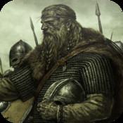 cRPG Community App: News, Info, Content for a Mount & Blade Warband mod camera helmet mount