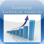 Learn Technical Analysis for iPad technical analysis training