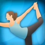 Pocket Yoga - Practice Builder