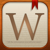 Wikibot -- A Wikipedia Articles Reader articles commons wikipedia