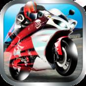 3D Ultimate Motorcycle R
