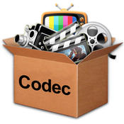 Best Codec Ringtone Sound box free avi codec