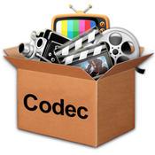 Best Codec Ringtone Sound box free avi codec