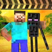 Blocks Hero World Movie Maker