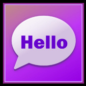 HelloID ―Make New Friends with Free Message Boards―
