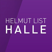 Helmut List Halle Events – all events at a glance europe current events