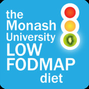 The Monash University Low FODMAP Diet