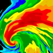 NOAA Weather Radar - US HD Radar, Weather Forecast and Maps