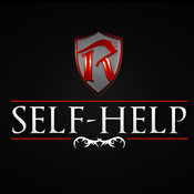 SELF HELP by Recovery Crusade image recovery program