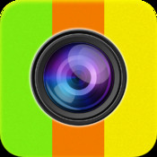 Video Record - Record your life through different way record live webcam