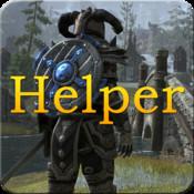 Guide for The Elder Scrolls Online–Full Wiki Guide, Forum, Oblivion Online Guide, Skyrim Online Helper, TES Online online animation