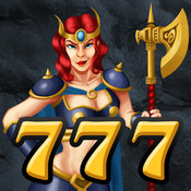Slots - Dragon`s Gold Free Casino Slot Machine Games 777 Fun (Win Big Jackpot & Daily Bonus Rewards)