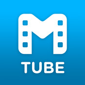 M-Tube : Music Player for Youtube