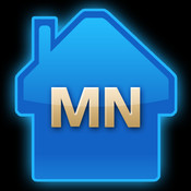 MN Home Search - TheMLSonline.com Real Estate - Minnesota MLS Search search
