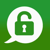 Passcode for WhatsApp - security & password