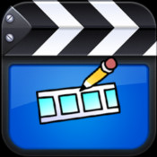Perfect Video - Fast Video Editor