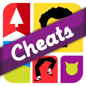 Cheats for Icon Pop Quiz - Answers for every level! icon pop quiz
