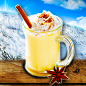 Christmas Recipes - Winter Drinks for Christmas & Holiday Season christmas traditions in spain