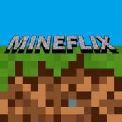 MineFlix - Great App for MineCraft YouTube Videos