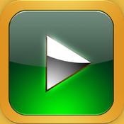 MKV, DVD, FLV, AVI Format Supported - PlayerX FREE usb memory format utility