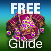 Free Cheats Guide for DomiNations - Free Crowns, Battle Strategy, Walkthrough