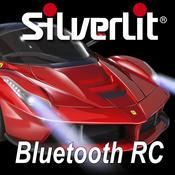 Silverlit Bluetooth RC LaFerrari