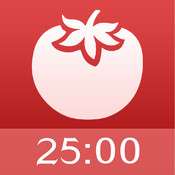Fanche Do - A powerful time management tool manage your time
