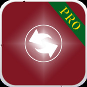 Video To Audio Pro(Audio Extractor MP3 WAV FLAC AAC...) freeware convert flac to wav