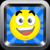 Animoticons Pro - Animated Emoticons & Smileys & Emoji for iMessage