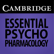 Prescriber`s Guide: Stahl`s Essential Psychopharmacology, 5th edition