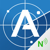 AppZapp Notify - Personal Alerts for Apps on Sale & New Apps mozilla based apps