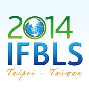 2014 IFBLS