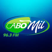Cabo Mil