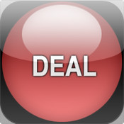 Deal App appoday free app deal day