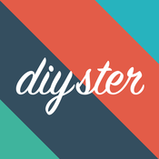 Diyster calculates medicare levy