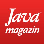 Java Mag java tts