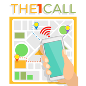 The 1 Call