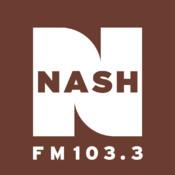NASH FM 103.3