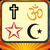 Religions islam and other religions