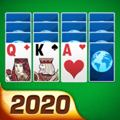 Solitaire ►