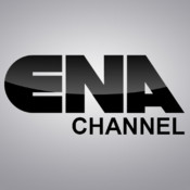 ENA Channel