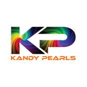KandyPearls php easy installer 1 0 1