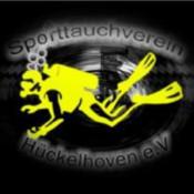 Tauchverein